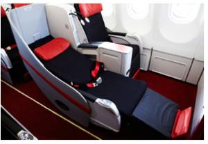 Image courtesy of AirAsia