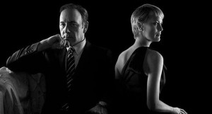 House_of_Cards_Season_2_Frank_Underwood_and_Claire_Underwood_promo