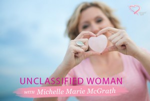 Unclassified-Woman-Podcast-Cover-580-x-391-580x391