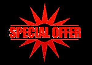 bargain-453486_1280