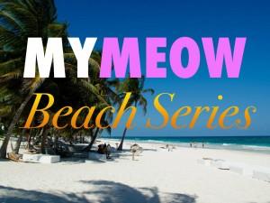 beach-series