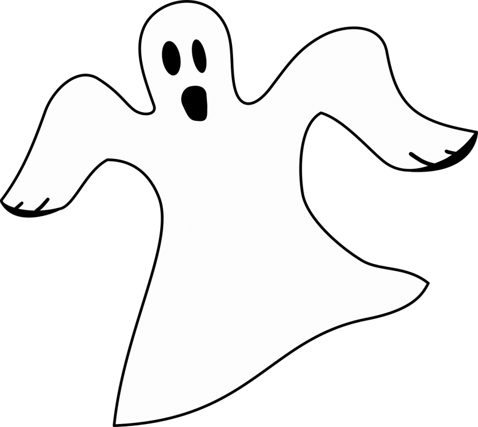 ghost-1297269_1280